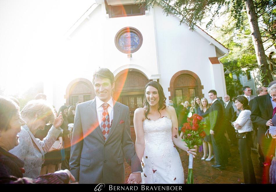 CM Bravenboer Kleine Zalze Wedding 0029