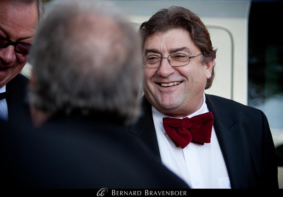 CM Bravenboer Kleine Zalze Wedding 0031