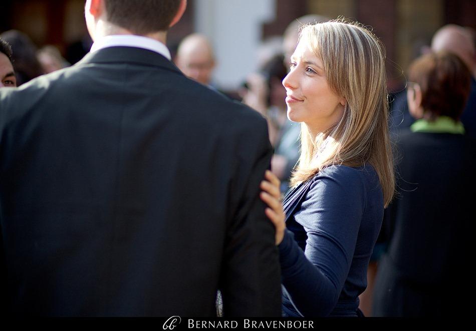 CM Bravenboer Kleine Zalze Wedding 0032