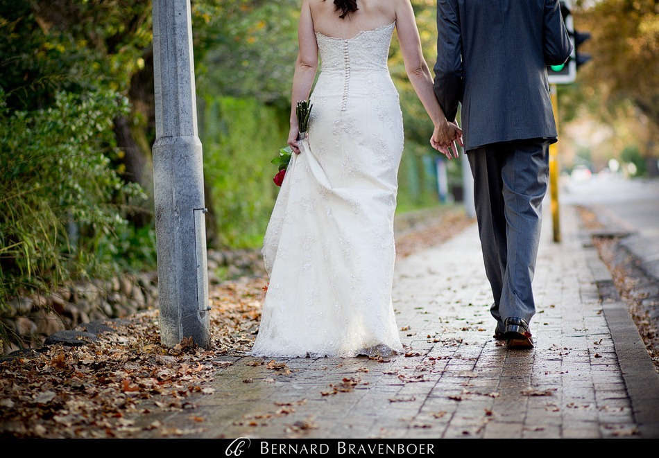 CM Bravenboer Kleine Zalze Wedding 0034