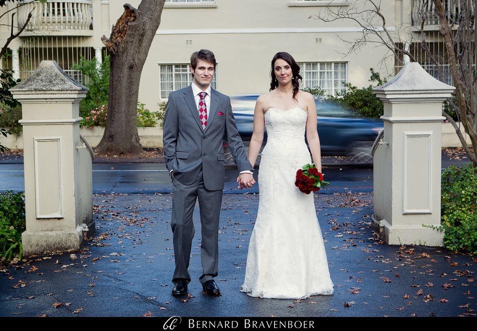 CM Bravenboer Kleine Zalze Wedding 0035