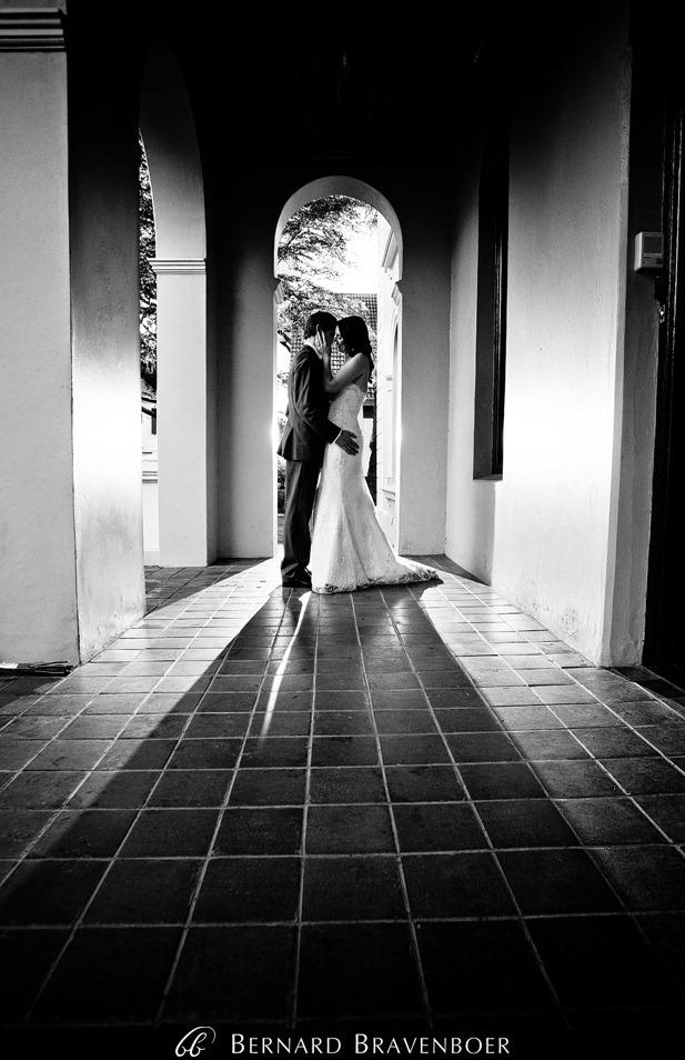 CM Bravenboer Kleine Zalze Wedding 0037