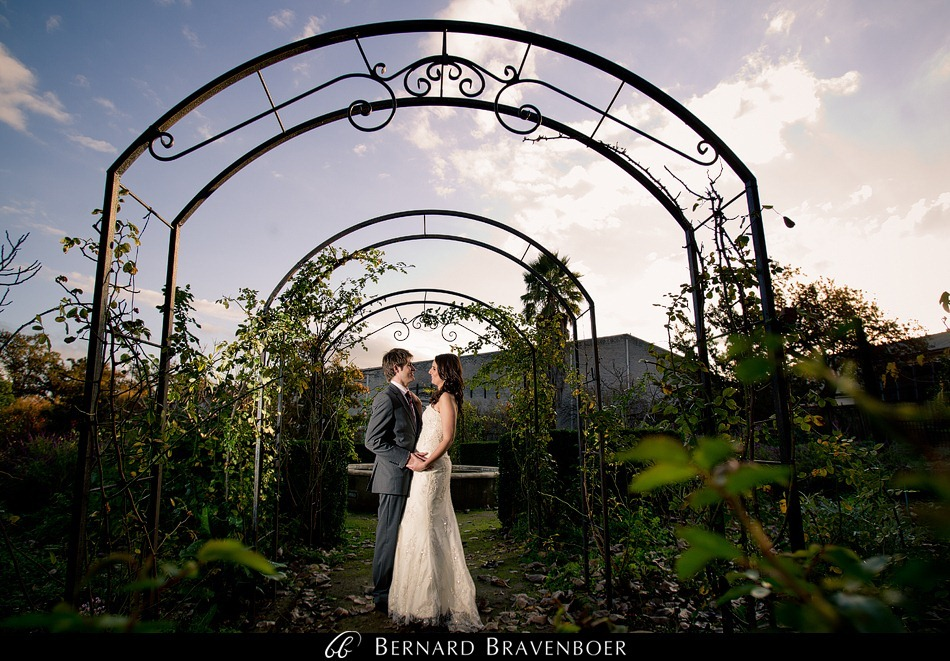 CM Bravenboer Kleine Zalze Wedding 0041