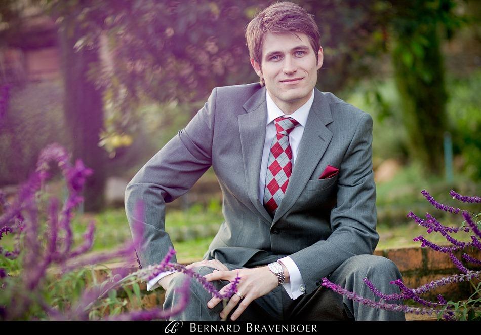 CM Bravenboer Kleine Zalze Wedding 0042