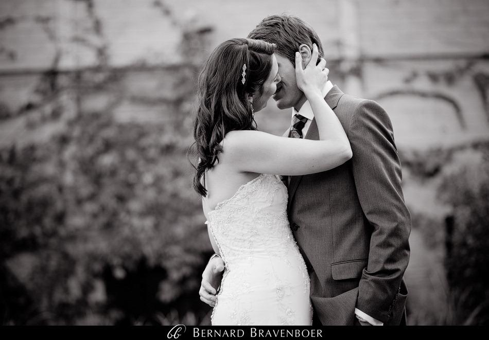 CM Bravenboer Kleine Zalze Wedding 0044