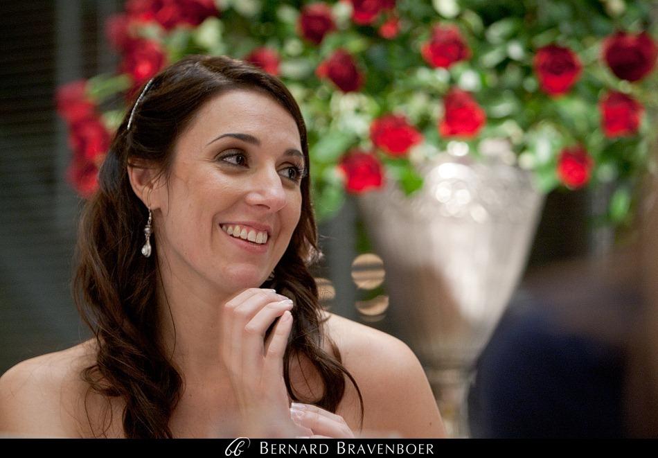 CM Bravenboer Kleine Zalze Wedding 0046