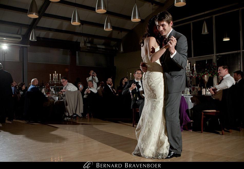 CM Bravenboer Kleine Zalze Wedding 0048