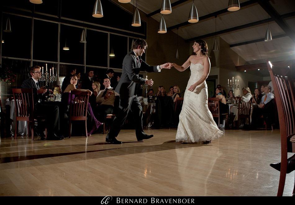 CM Bravenboer Kleine Zalze Wedding 0049