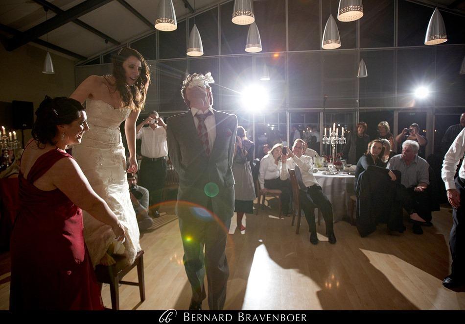 CM Bravenboer Kleine Zalze Wedding 0052