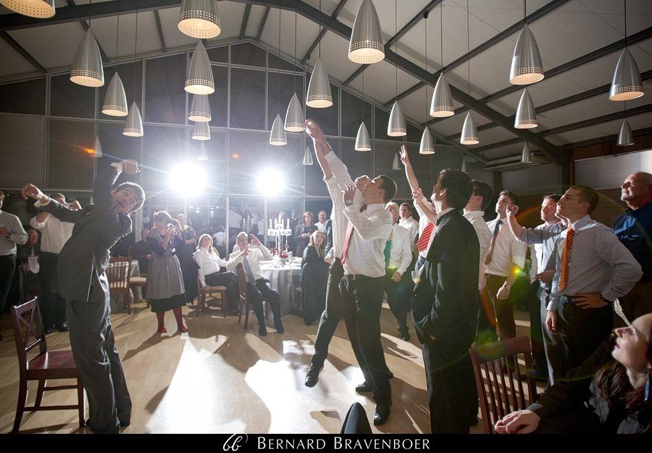 CM Bravenboer Kleine Zalze Wedding 0053
