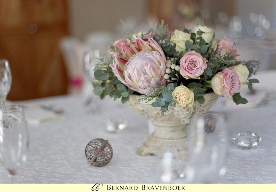 Charl_Leachen Bravenboer Wedding  001
