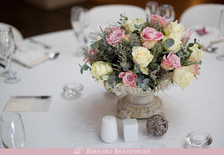 Charl_Leachen Bravenboer Wedding  003