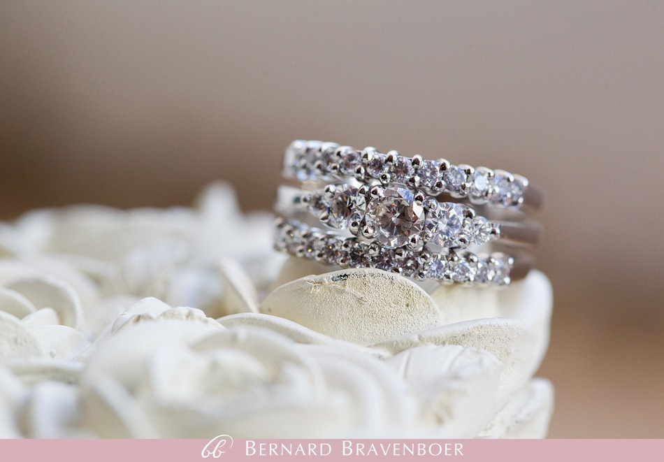 Charl_Leachen Bravenboer Wedding  004