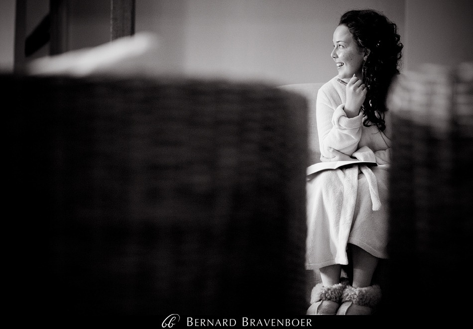 Charl_Leachen Bravenboer Wedding  006