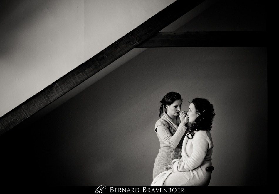 Charl_Leachen Bravenboer Wedding  007