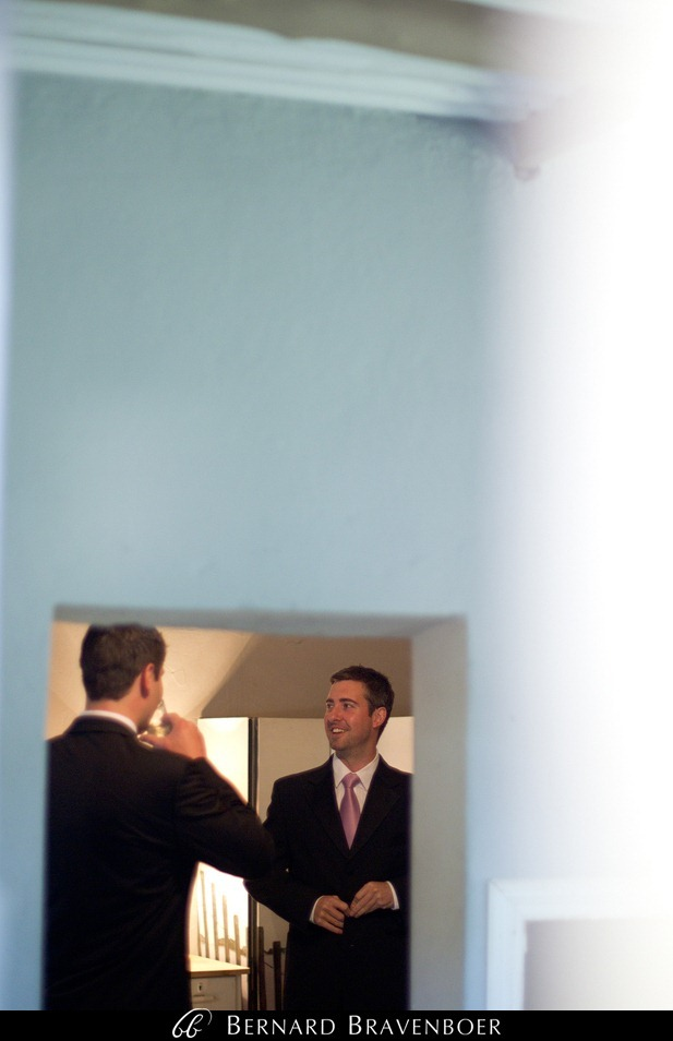 Charl_Leachen Bravenboer Wedding  009