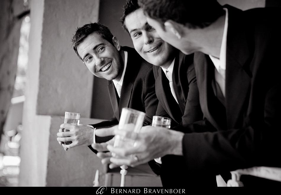 Charl_Leachen Bravenboer Wedding  012