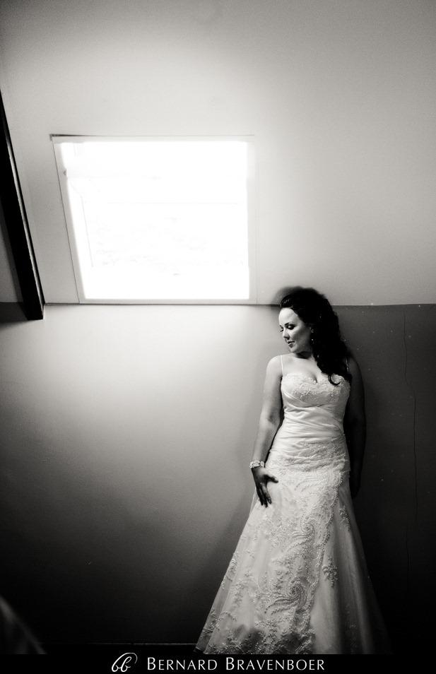 Charl_Leachen Bravenboer Wedding  017