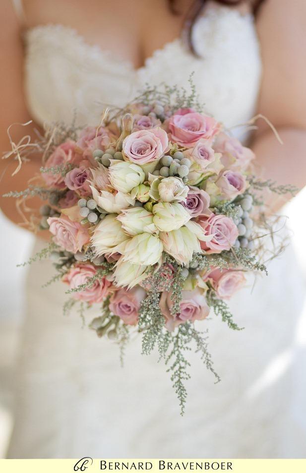 Charl_Leachen Bravenboer Wedding  020