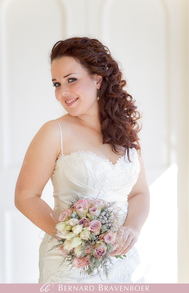 Charl_Leachen Bravenboer Wedding  021