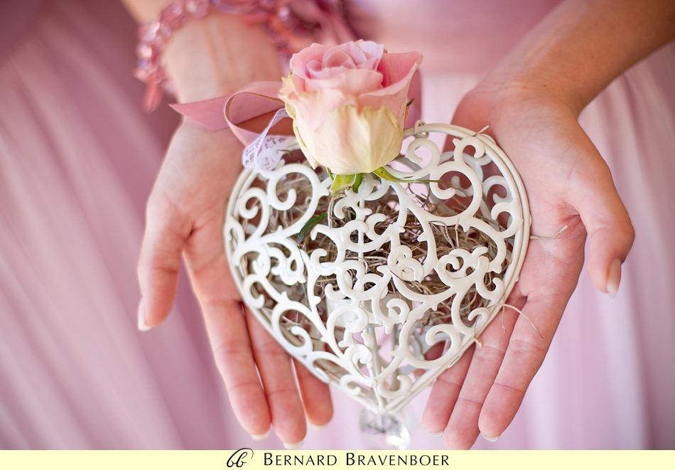 Charl_Leachen Bravenboer Wedding  022
