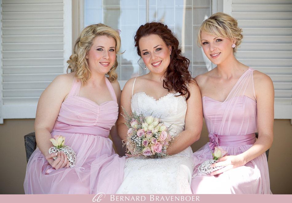 Charl_Leachen Bravenboer Wedding  023