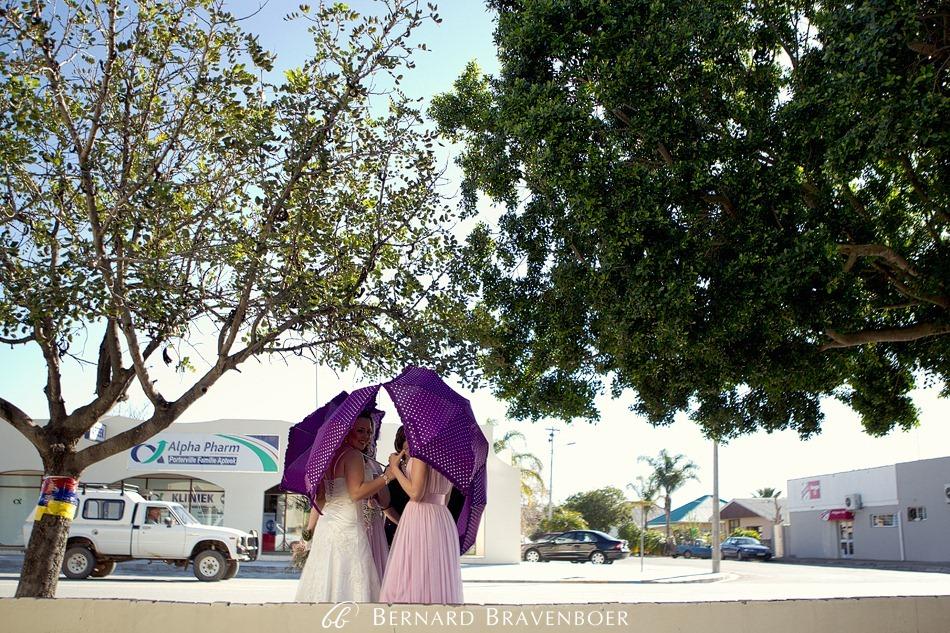 Charl_Leachen Bravenboer Wedding  024