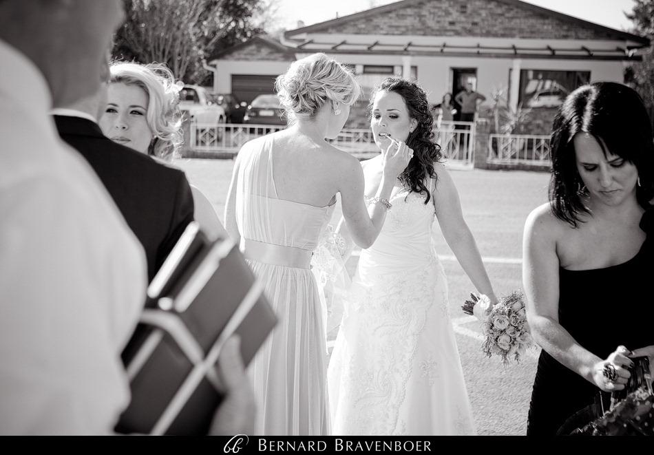 Charl_Leachen Bravenboer Wedding  025