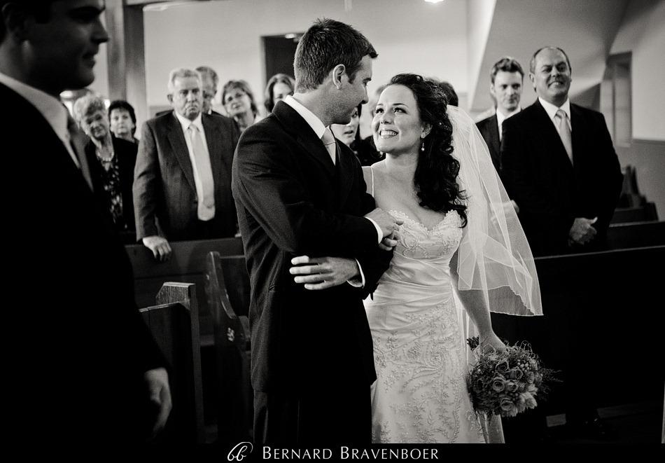 Charl_Leachen Bravenboer Wedding  028