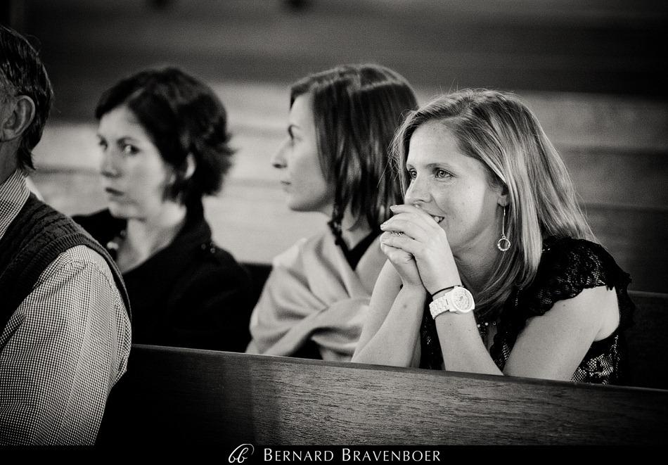 Charl_Leachen Bravenboer Wedding  029