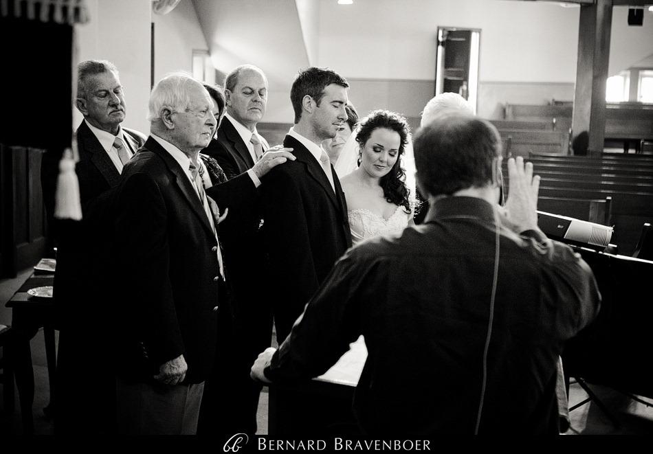 Charl_Leachen Bravenboer Wedding  030