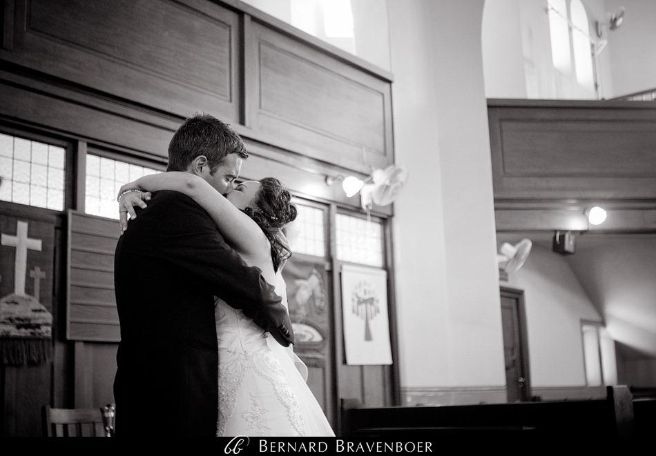 Charl_Leachen Bravenboer Wedding  031