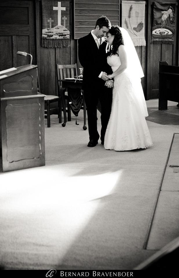 Charl_Leachen Bravenboer Wedding  032