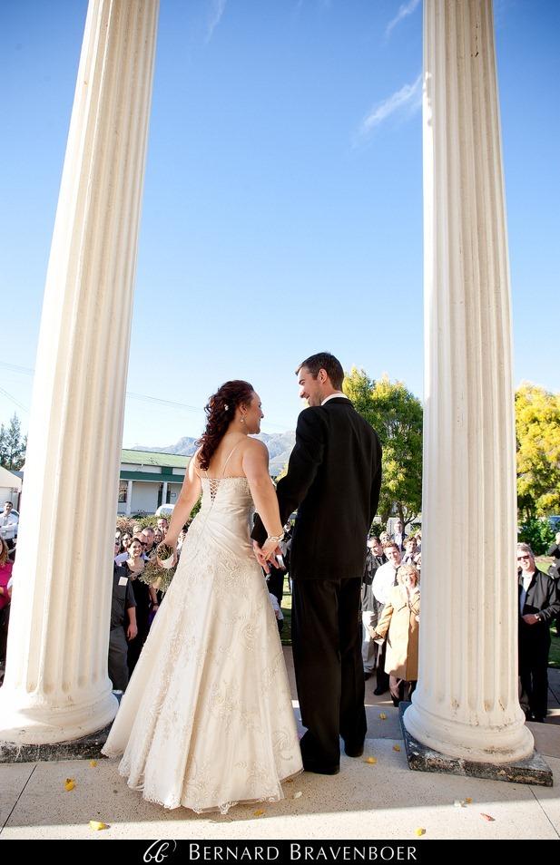 Charl_Leachen Bravenboer Wedding  033