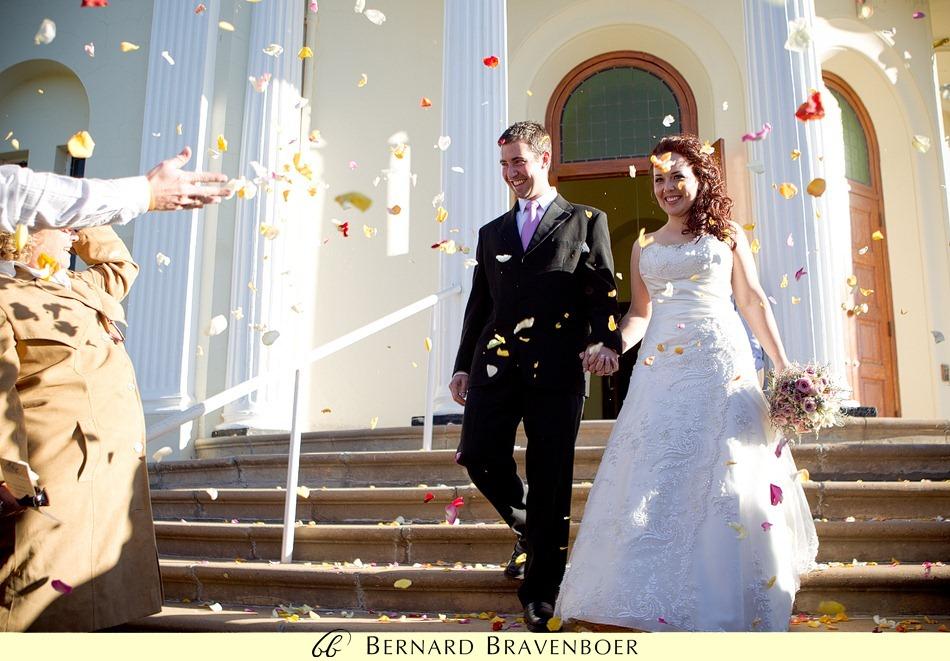 Charl_Leachen Bravenboer Wedding  034