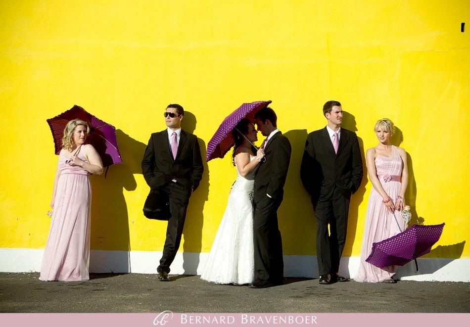 Charl_Leachen Bravenboer Wedding  036