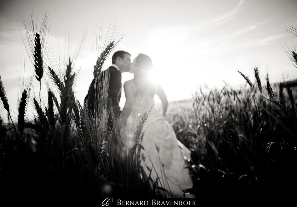 Charl_Leachen Bravenboer Wedding  039