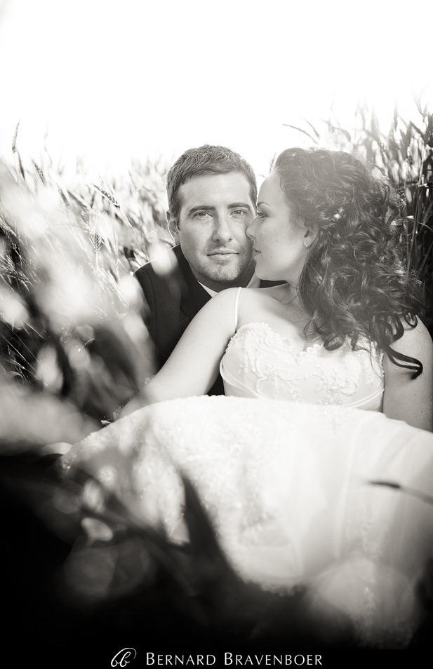 Charl_Leachen Bravenboer Wedding  041