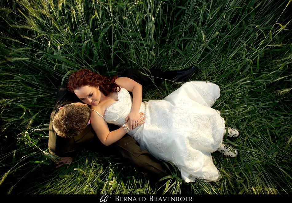 Charl_Leachen Bravenboer Wedding  042