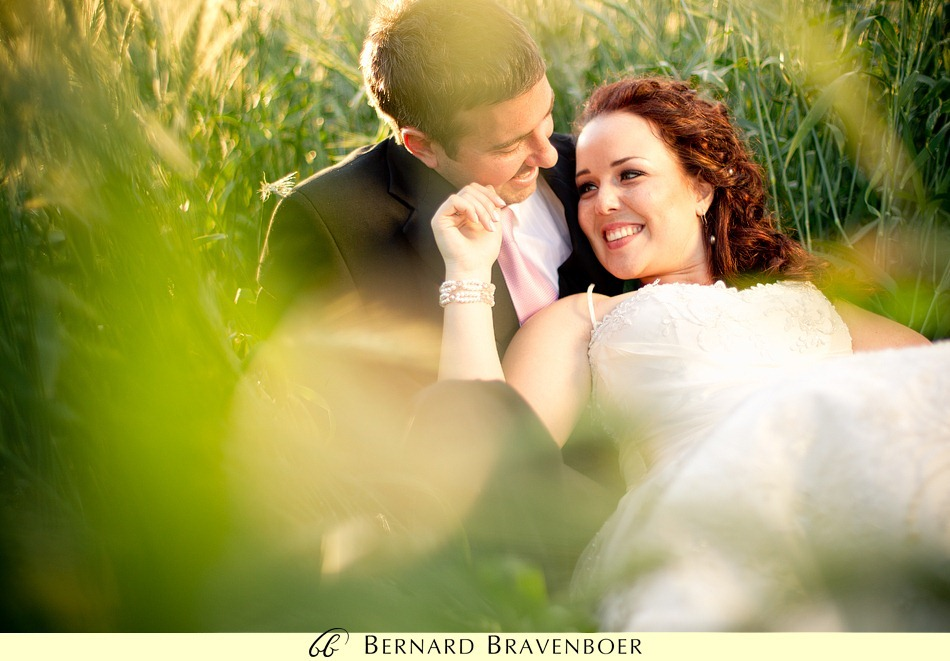 Charl_Leachen Bravenboer Wedding  043