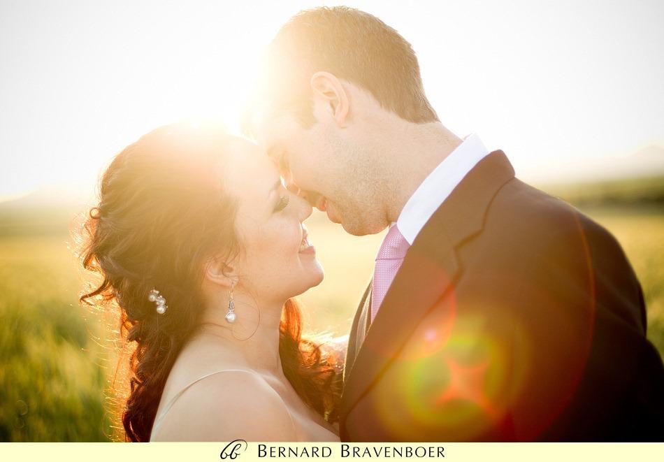 Charl_Leachen Bravenboer Wedding  044