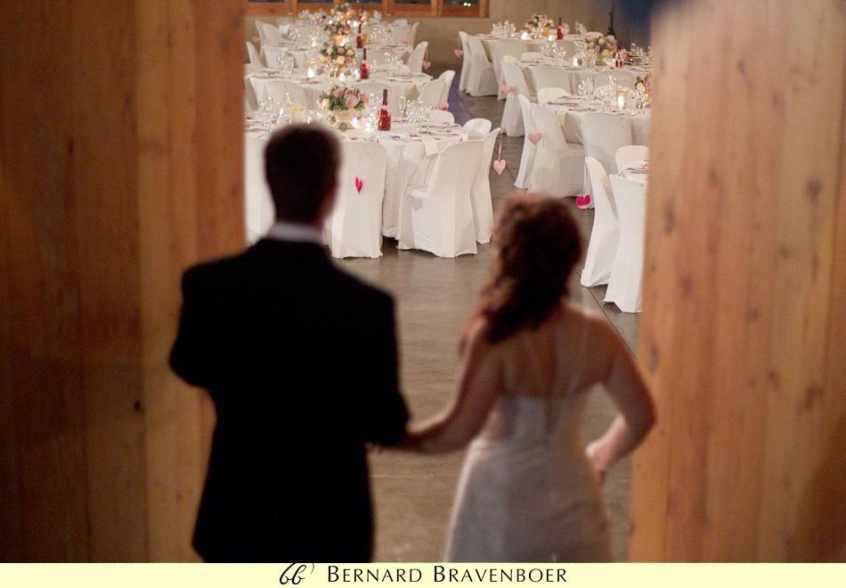 Charl_Leachen Bravenboer Wedding  046