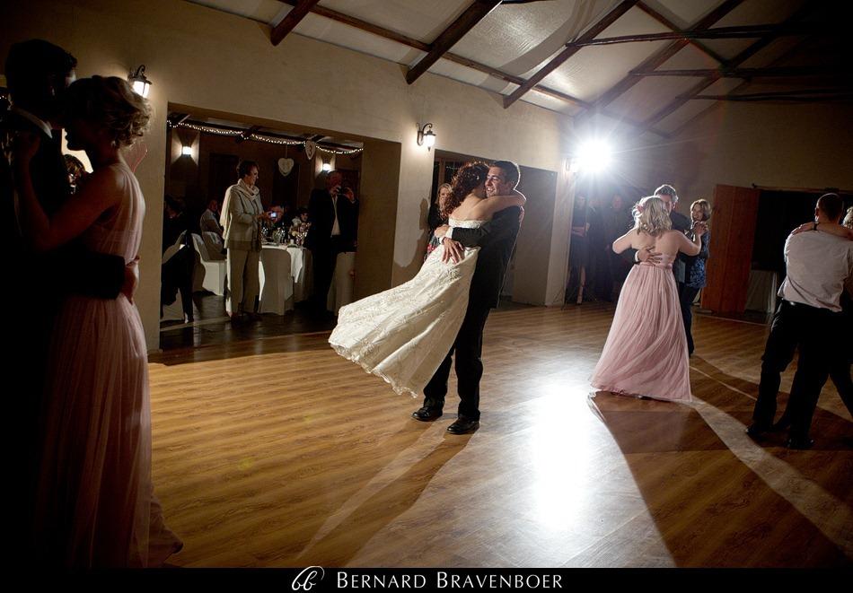 Charl_Leachen Bravenboer Wedding  048
