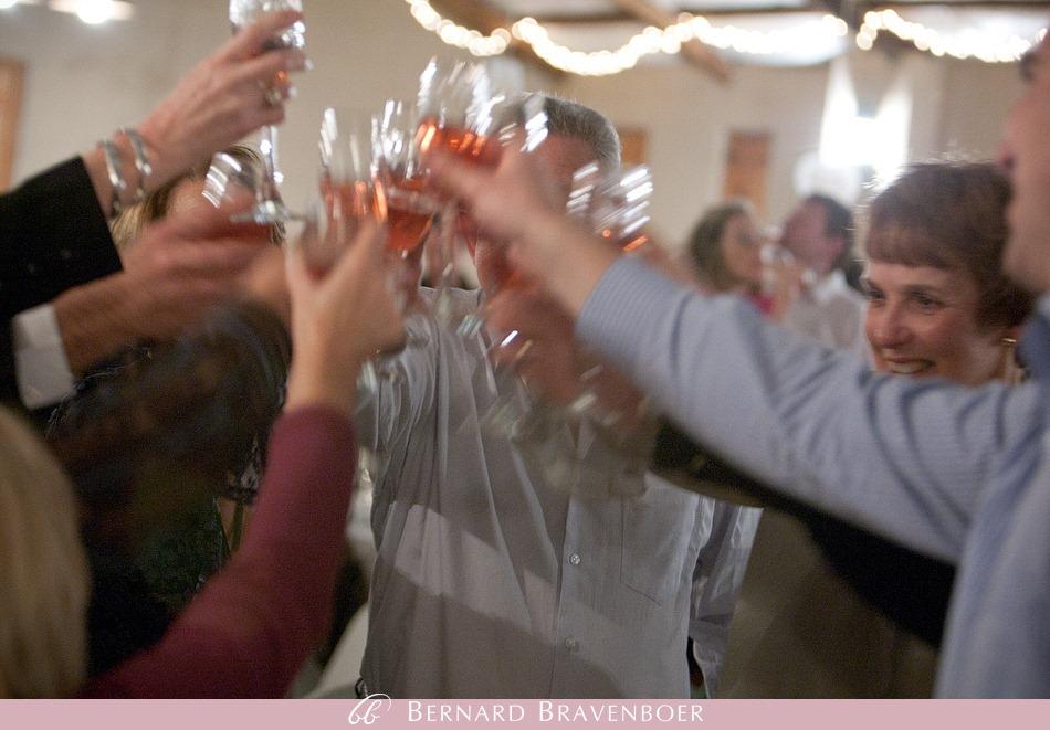 Charl_Leachen Bravenboer Wedding  050
