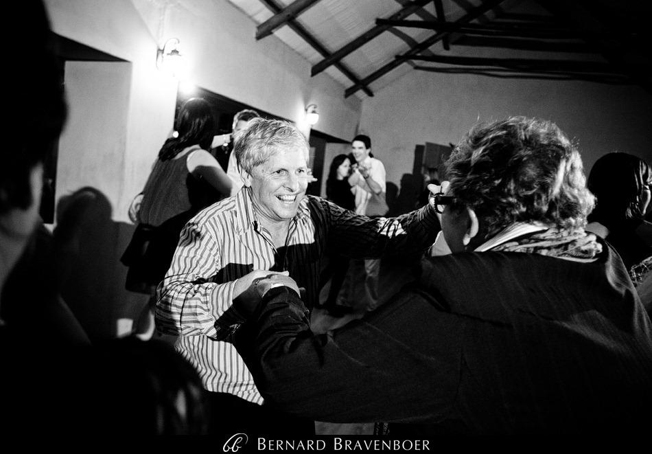 Charl_Leachen Bravenboer Wedding  051