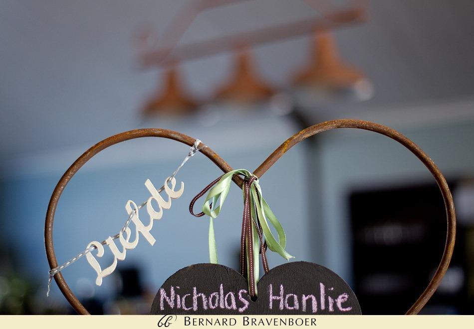Hanlie_Nicholas  008 copy