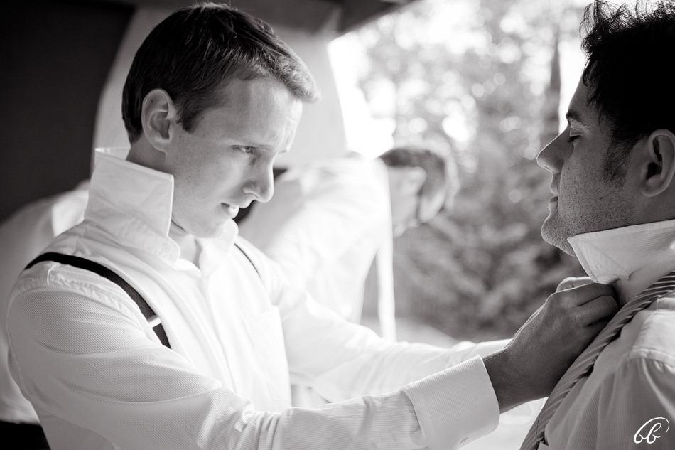 Bravenboer Paarl Wedding Photos 009