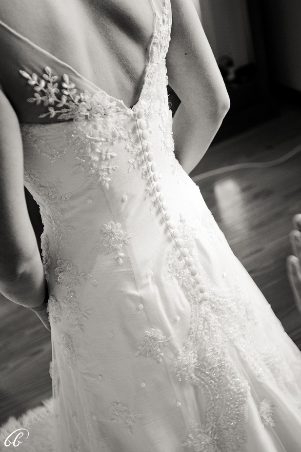 Bravenboer Paarl Wedding Photos 018