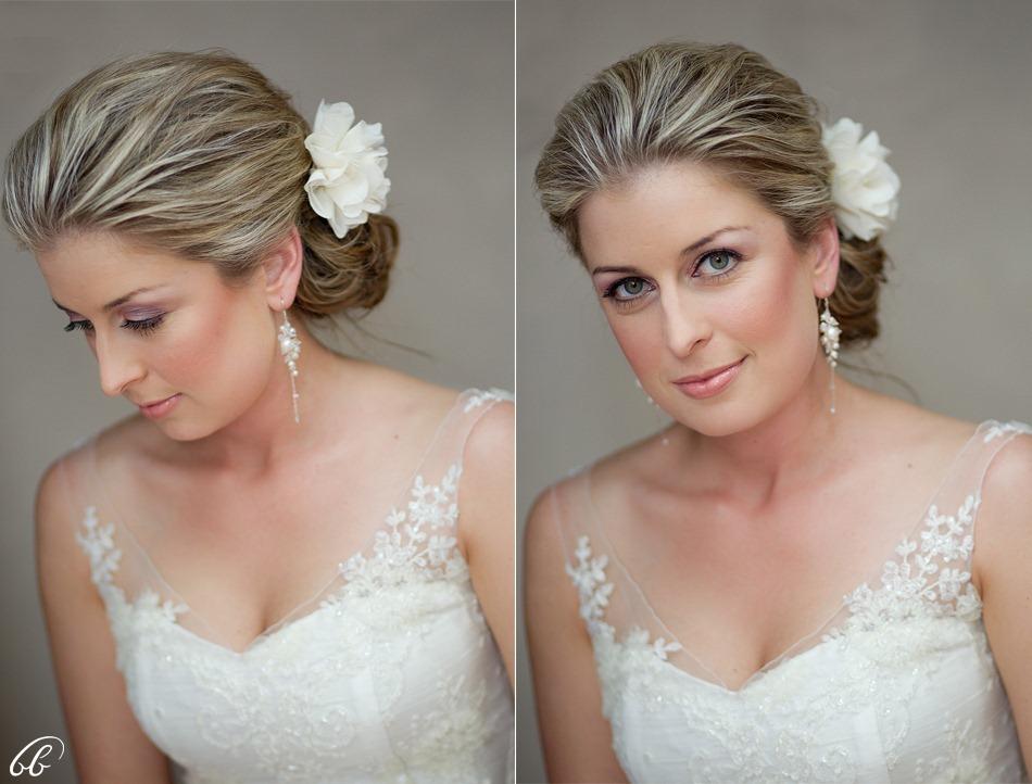 Bravenboer Paarl Wedding Photos 020
