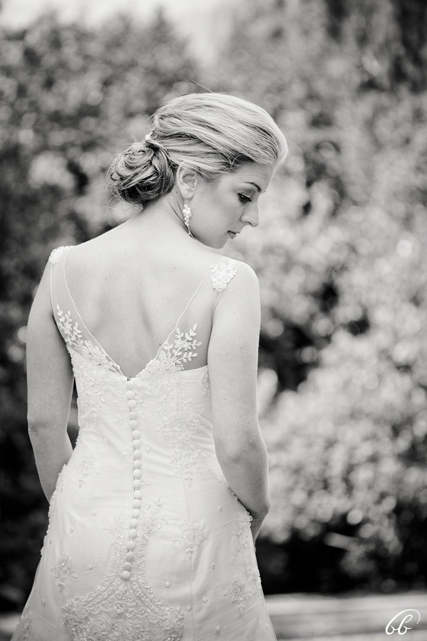 Bravenboer Paarl Wedding Photos 021